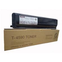 کارتریج تونر T4590 مشکی توشیبا