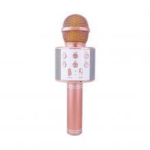 میکروفون اسپیکر مدل WS-858 وستر