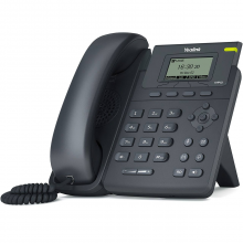 تلفن تحت شبکه مدل SIP T19 E2 یالینک