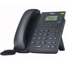 تلفن تحت شبکه مدل SIP T19P E2 یالینک