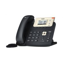 تلفن تحت شبکه مدل SIP T21 E2 یالینک