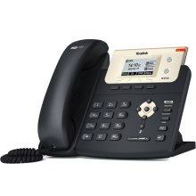 تلفن تحت شبکه مدل SIP T21P E2 یالینک