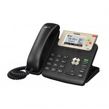 تلفن تحت شبکه مدل SIP-T23G یالینک