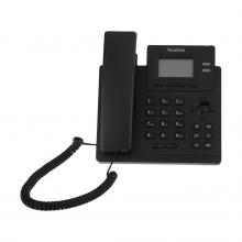 تلفن تحت شبکه مدل SIP-T31P E2 یالینک