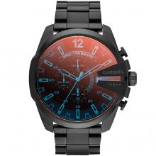 ساعت مچی مردانه دیزل مدل DZ4318-1