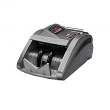 دستگاه اسکناس شمار مدل 5200 AX