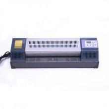 دستگاه لمینیتور دیجیتالی مدل ۳۲۰S سایز AX A3