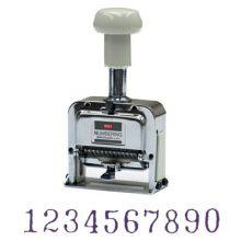 ماشین شماره زن مدل N-1007A مکس