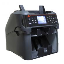دستگاه سورتر مدل NC-5100 پروتک