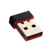 کارت شبکه USB بی سیم مدل TW 1001 تسکو