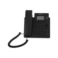 تلفن تحت شبکه مدل SIP-T30P یالینک