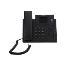 تلفن تحت شبکه مدل SIP-T33G یالینک