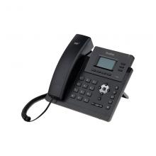 تلفن تحت شبکه مدل SIP-T40G یالینک