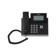 تلفن تحت شبکه مدل SIP-T43U یالینک