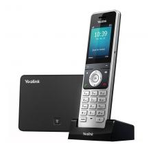 تلفن تحت شبکه بی سیم مدل W56P یالینک