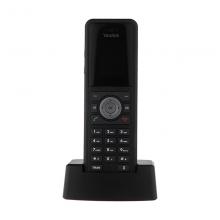 تلفن تحت شبکه مدل W59R یالینک