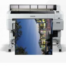 پلاتر 5 رنگ عرض 91 سانتیمتر  T5200 اپسون