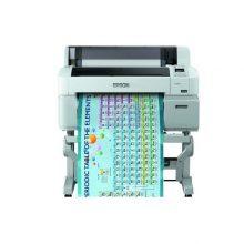 پلاتر 5 رنگ عرض 61 سانتیمتر T3200 اپسون