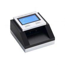 دستگاه تشخیص اصالت اسکناس کد ۱۰۹ دی تک