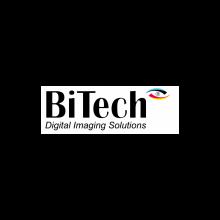 جوهر سابلیمیشن یک لیتری پلاتر Bitech اپسون