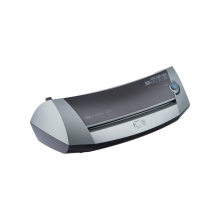 دستگاه پرس کارت و لمینت مدل Heat Seal H210  جی بی سی