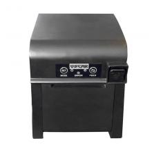 پرینتر حرارتی مدل POS90 نسخه شبکه اسکار