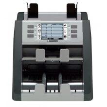 دستگاه تفکیک و تشخیص اصالت اسکناس  مدل P30 پلاس