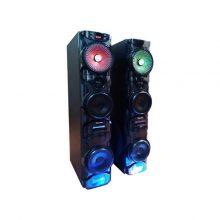 اسپیکر بلوتوثی مدل TSS2052 FB10 مکسیدر