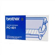 رول پرینتر مدل PC401 برادر