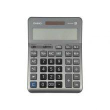 ماشین حساب مدل DM-1600F کاسیو