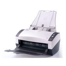 اسکنر مدل AV 220D2 Plus ای ویژن