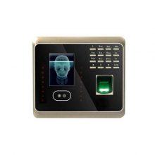 دستگاه حضور و غیاب تشخیص چهره و اثر انگشت مدل KTA-630 کارابان