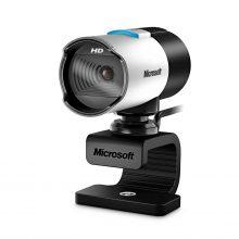 وب کم  مدل Lifecam Studio مایکروسافت