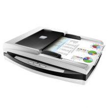 اسکنر حرفه ای اسناد مدل SmartOffice PL4080 پلاس تک
