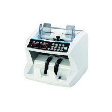 اسکناس شمار رومیزی مدل 9100 اکس