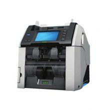 دستگاه سورتر اسکناس مدل CM100V جی آر جی