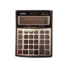 ماشین حساب مدل DS-3V-W کاسیو