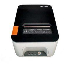 پرینتر حرارتی مدل POS88A اسکار