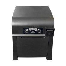 فیش پرینتر حرارتی مدل POS90 اسکار