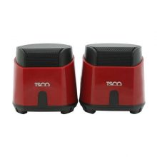 اسپیکر رومیزی مدل TS 2061 تسکو