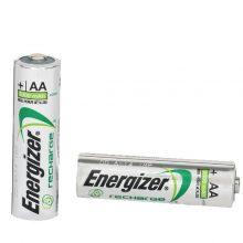 باتری قلمی قابل شارژ مدل Extreme انرجایزر
