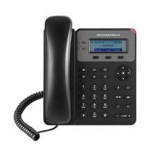 تلفن تحت شبکه مدل GXP 1615 گرنداستریم همراه اکانت SIP