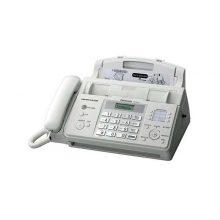 دستگاه فکس مدل KX-FP712CX پاناسونیک