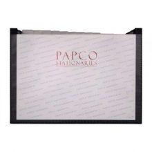 اکسپندینگ فایل رومیزی پاپکو