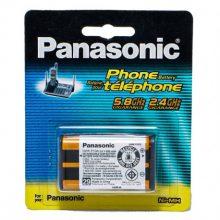 باتری تلفن بی سیم مدل HHR-P104 پاناسونیک
