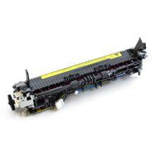 فیوزینگ کامل مدل 1020 اچ پی