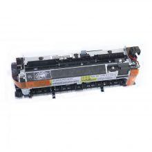فیوزینگ کامل مدل M604 اچ پی