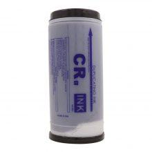مرکب ریسوگراف مدل CR