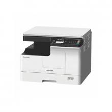 دستگاه کپی مدل E-STUDIO 2523A توشیبا