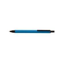 خودکار مدل ۱۵۷ پرتوک